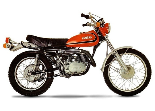 1976brachte kawasaki mit der z 900 das big bike. Black Bedroom Furniture Sets. Home Design Ideas